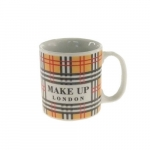 Caneca make up London