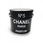 Champanheira Chanel