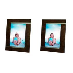 73884e373557a Busca por album-de-fotos-infantil-azul-80-fotos-15x21-cm-capa-dura ...