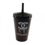 Copo brand Chanel