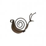 Escultura Caracol M