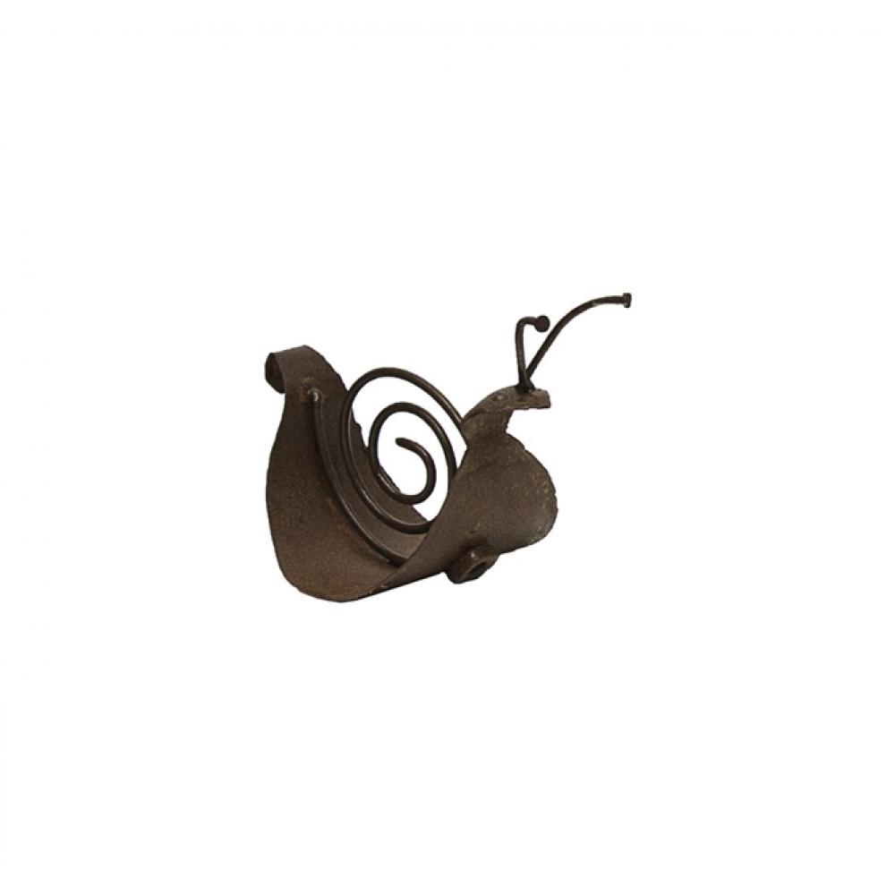 Escultura Caracol P