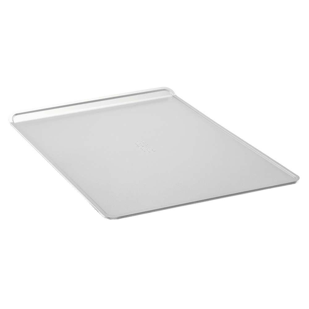 Forma de Aço Aluminizado Tipo Folha para Cookies KitchenAid Classic - KI757AX - 46x33 cm