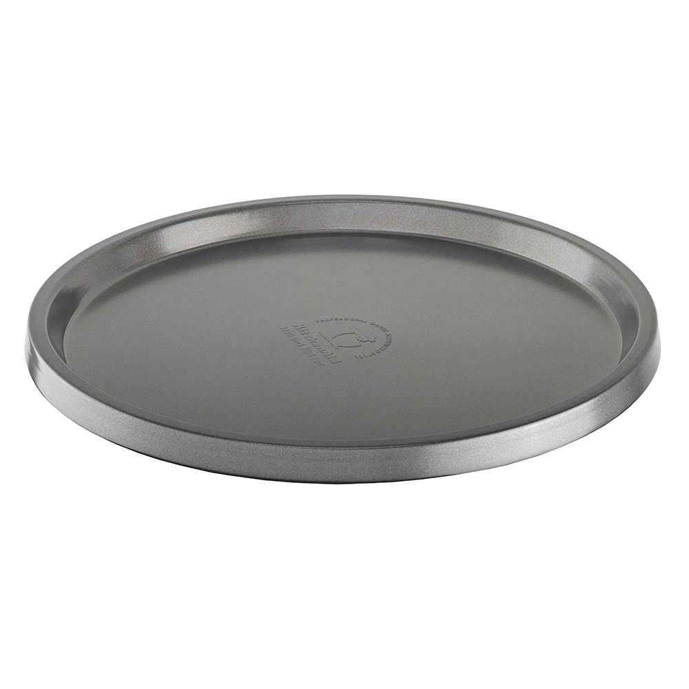 Forma para Pizza com Antiaderente KitchenAid - KI648AF - 32,7x32,7 cm