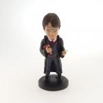 Harry Potter resina