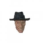 Imã Freddy
