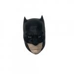 Imã homem morcego