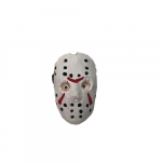 Imã Jason