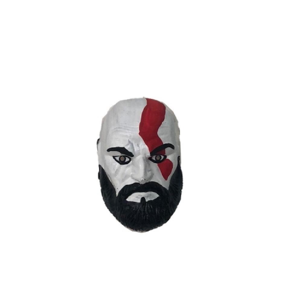 Imã Kratos