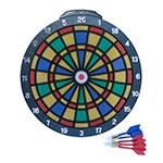 Jogo de Dardo Simple Target