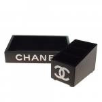 Kit home Chanel