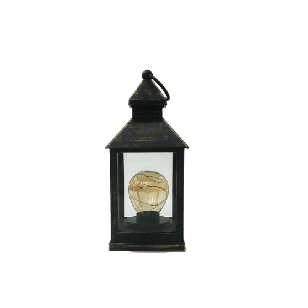 Lamparina lâmpada bola P