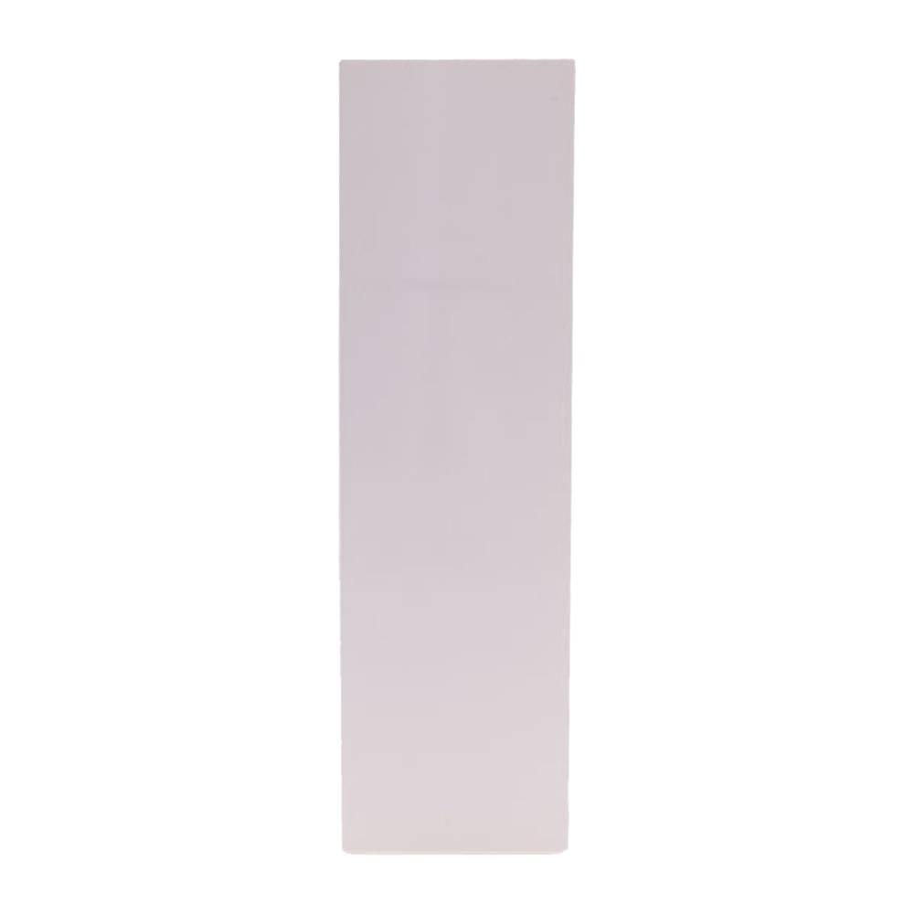 Letra Decorativa I Branca em Laca - 20x20 cm