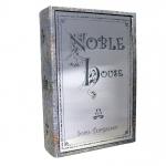 Livro Caixa Noble House