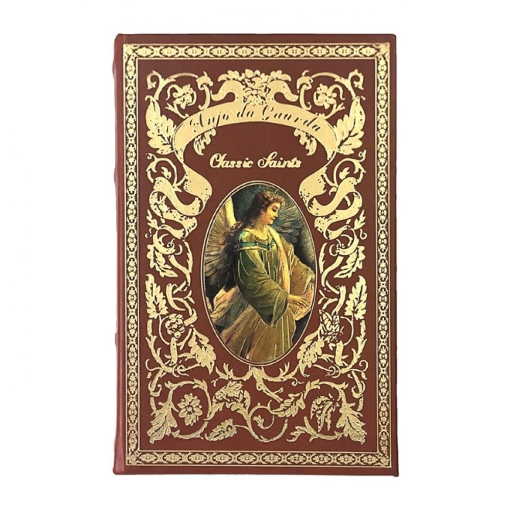Livro New Golden Anjo da Guarda