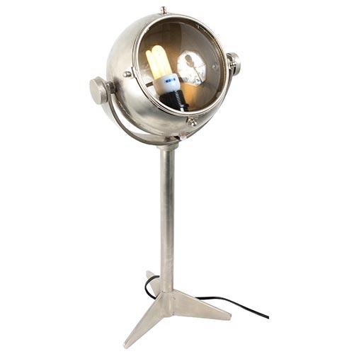 Luminária de Mesa Refletor Fullway - 60x26cm