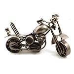 Miniatura da Moto Holy Day