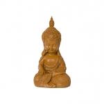 Monge da Meditação