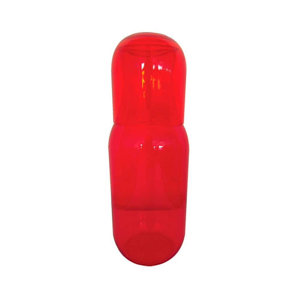Moringa Adele Vermelha - Urban - 24,6x8,8 cm