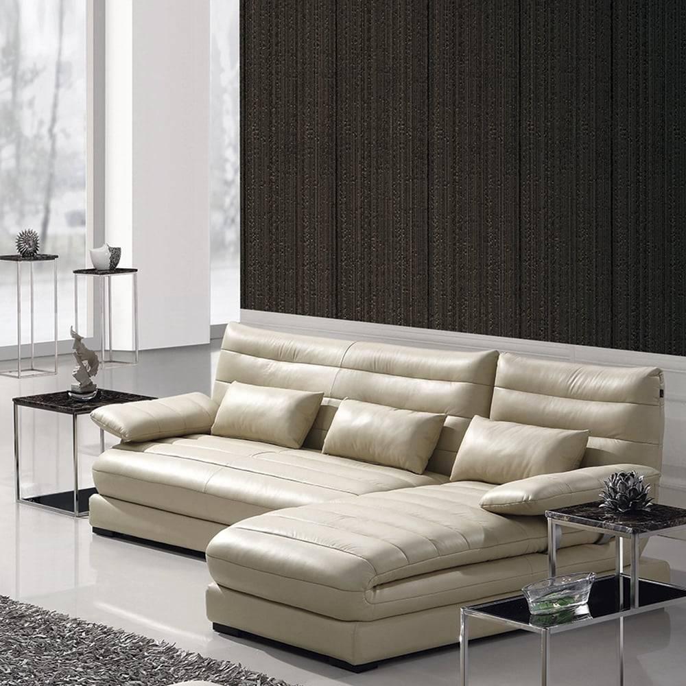 Papel de Parede Importado Vinílico Lavável c/ Textura Preto, Marrom e Dourado - 10x0,53 m