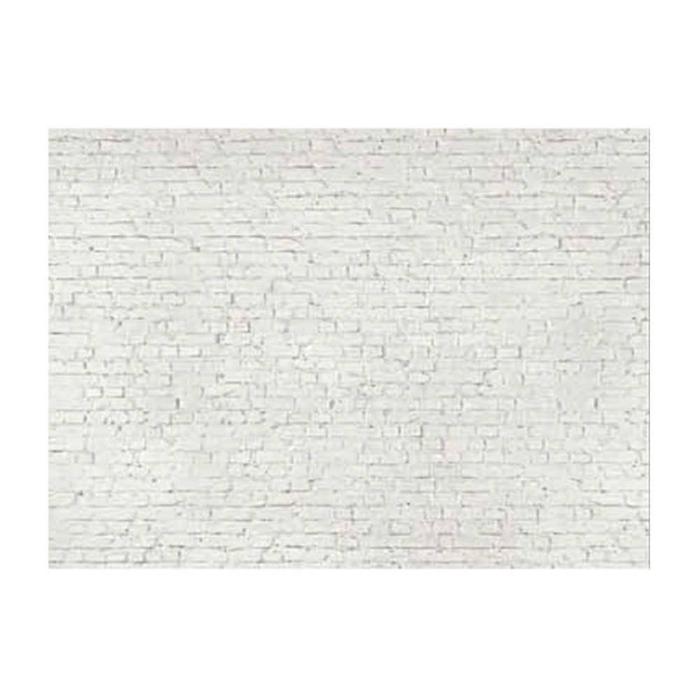 Papel de Parede Loft Wallness - Urban - 315x232 cm