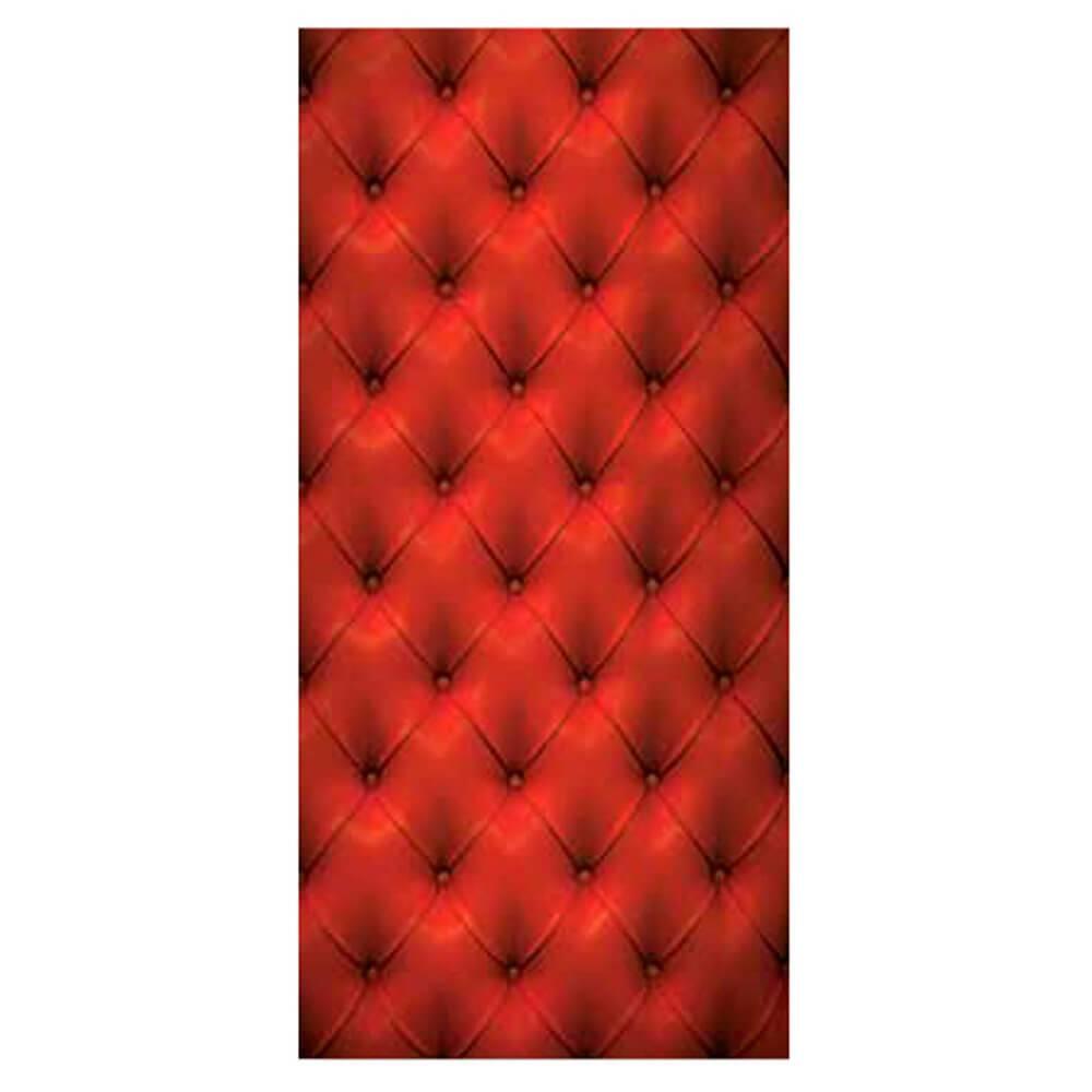 Papel de Parede para Porta Trompe - Urban - 210x95 cm