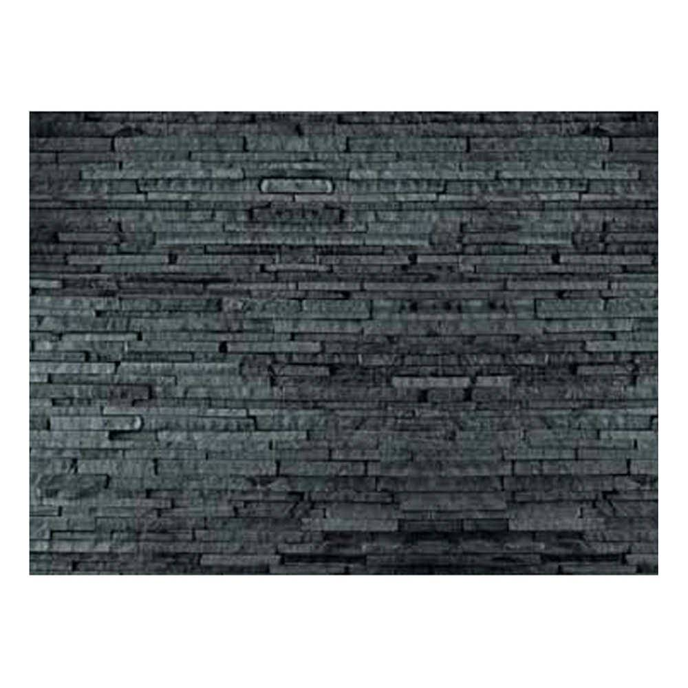 Papel de Parede Slate Walness - Urban - 315x232 cm