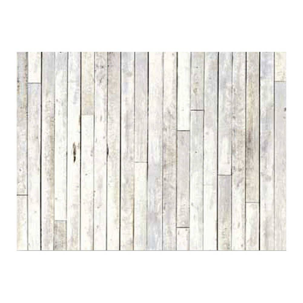 Papel de Parede Wood Wallness - Urban - 315x232 cm