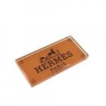 Peso de mesa Hermès