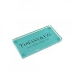 Peso de mesa Tiffany