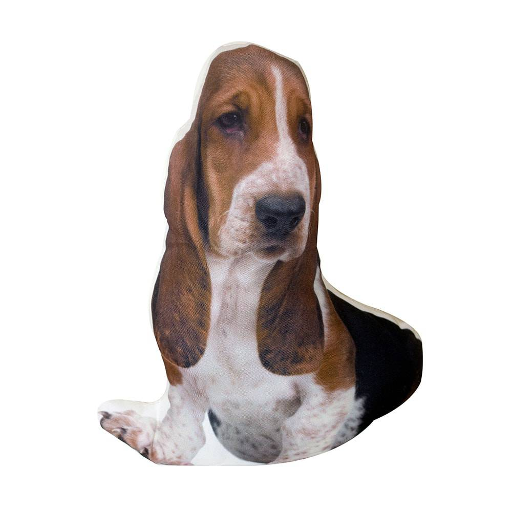 Peso para Portas Beagle Fullway - 33x20 cm