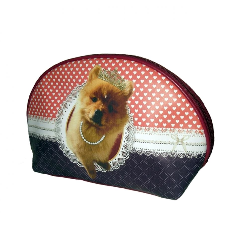 Pet Pop - Necessaire Pet Pop Cachorro