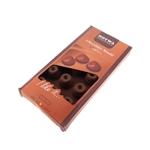 Porta Gelo Barra de Chocolate em Silicone