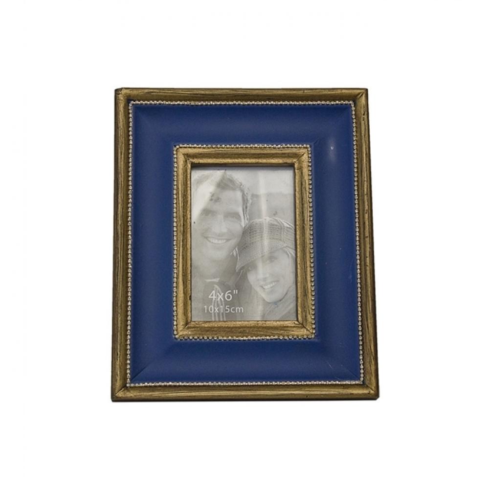 Porta Retrato Royal G