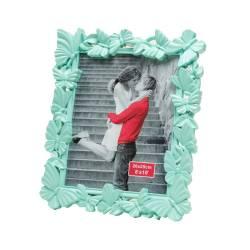 f94b51d34584d Busca por porta-retrato-madeira-tabaco   Carro de Mola
