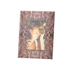 34413c9bdbf82 Busca por porta-retrato-dourado-classico   Carro de Mola
