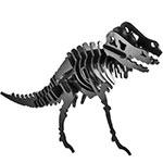 Puzzle Tiranossauro Rex
