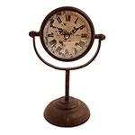 Relógio de Balcão Jalle Rouge
