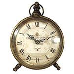 Relógio de Balcão Lecole de Cuisine Oldway