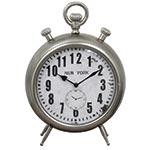 Relógio de Balcão New York Oldway