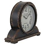 Relógio de Mesa Antiquité Paris Oldway