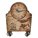 Relógio de Mesa Bird Grand