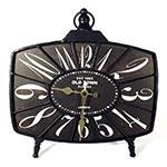 Relógio de Mesa Oldtown