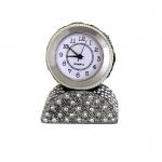 Relógio Pedraria Pietra