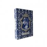 Royal Premium - Livro Caixa Mãe Rainha
