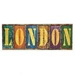Tela London