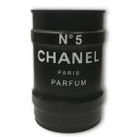 Tonel Chanel