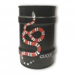 Tonel Gucci snake