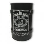Tonel Jack Daniel´s