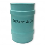 Tonel Tiffany
